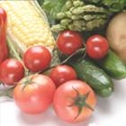 農業用資材
